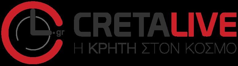 Cretalive